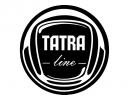 TATRA Line