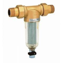 Фильтр промывной Honeywell FF06-3/4'AA