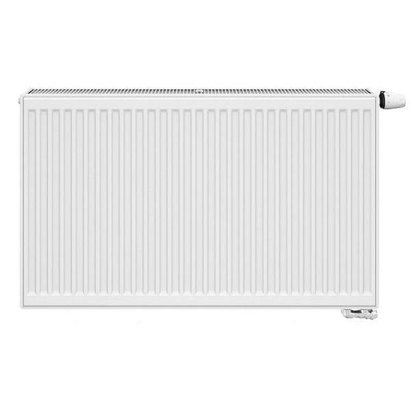 Радиатор отопления KORADO 22VK стальной 600*2300