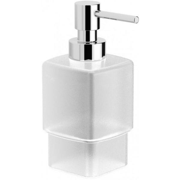 Дозатор для мыла Volle TEO 15-88-121