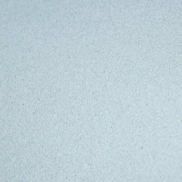 Кухонная мойка Kraft 510-ЕВ 510*510*180 Нержавейка