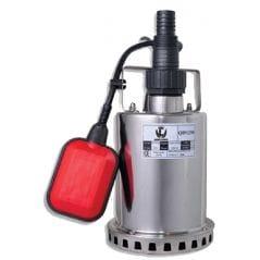 Дренажный насос Lider QDS 550