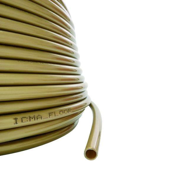Труба Icma ICMAFLOOR PEX-A 20мм