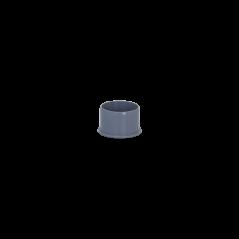 Заглушка внутренняя Valrom 50мм
