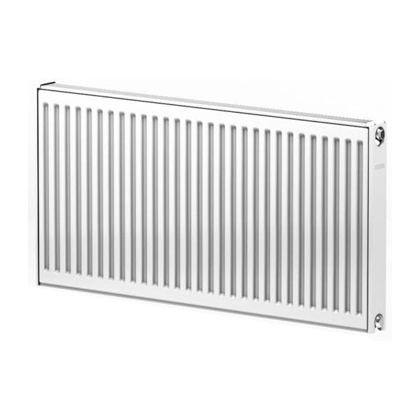 Радиатор отопления BIASI 11 стальной 500*2900VK