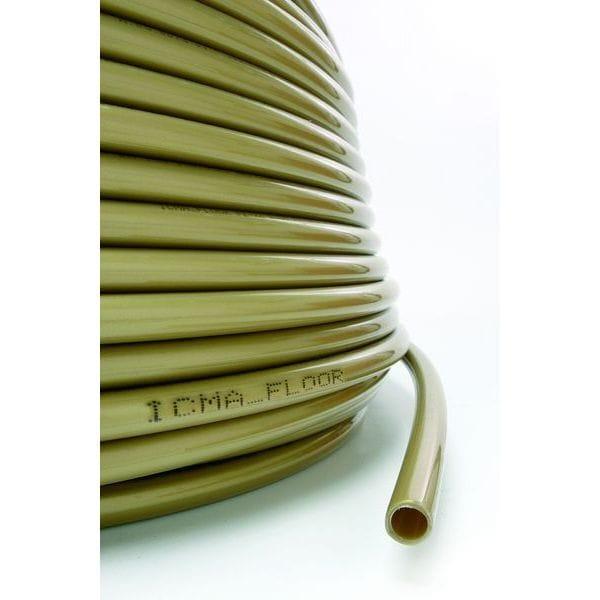 Труба для теплого пола Icma ICMAFLOOR PEX-A 16мм