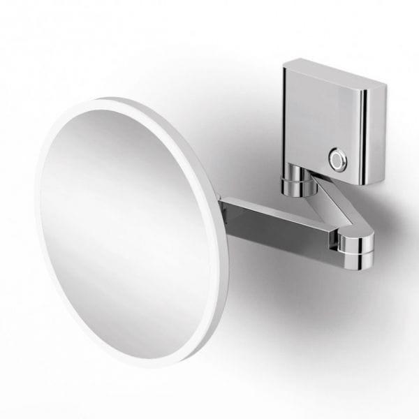 Зеркало Volle FIESTA 15-77-333 LED подсветка
