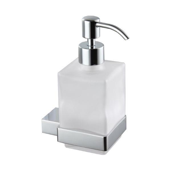 Дозатор для мыла Imprese BITOV 170300