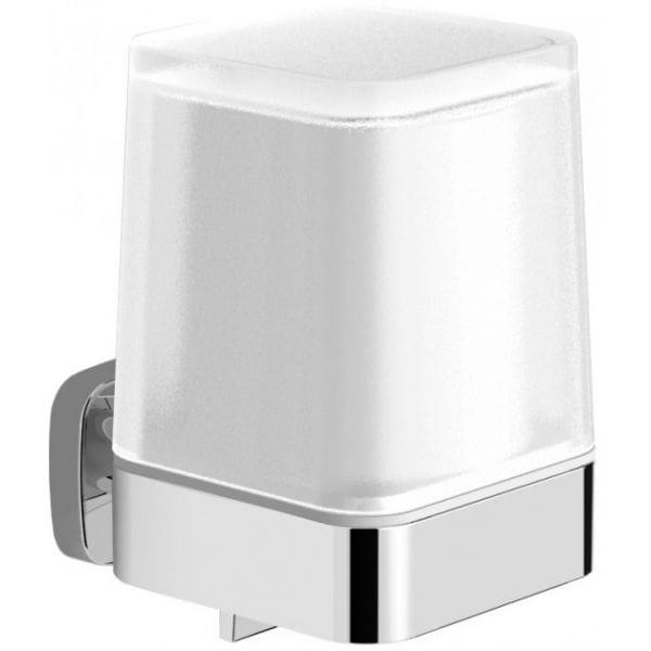 Дозатор для мыла Volle TEO 15-88-422