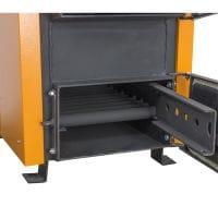 Твердопаливний котел DTM Універсальний 20 кВт