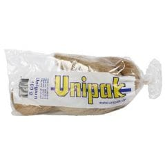 Пакля сантехническая Unipak